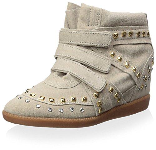 schutz-womens-wedge-fashion-sneaker-asfalto-8-m-us