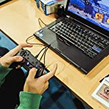 GameSir G3w Wired PC Controller for Windows