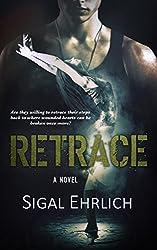 Retrace (English Edition)