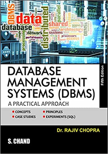 mall management system project in dbms