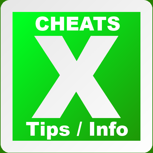 Video Game Cheats Tips 2014 product image