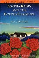 M.C. Beaton: Agatha Raisin