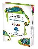 Hammermill Cardstock, Premium Color Copy, 80