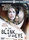 In The Blink Of An Eye [1996] [DVD]