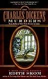 The Charles Dickens Murders, Edith Skom, 0440217768