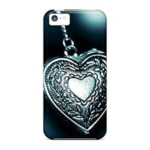 XiFu*MeiMycase88 Cases Covers Protector Specially Made For iphone 6 plua 5.5 inch Sealed With LoveXiFu*Mei