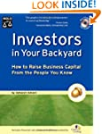 Investors in Your Backyard: How to Ra...