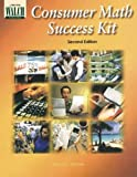 Consumer Math Success Kit, David E. Newton, 0825128528