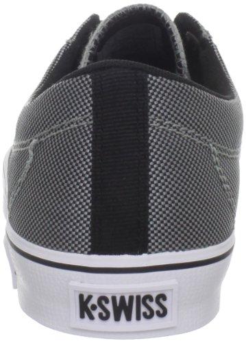 K-swiss Clean Laguna T Vnz Sneaker Storm / Nero