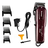 YANWIN Pro Cordless Hair Clippers For Men Grooming Hair Cutting...