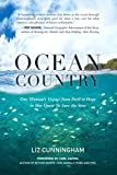 Ocean Country: One Woman's Voyage from Peril to Hope in her Quest To Save the Seas