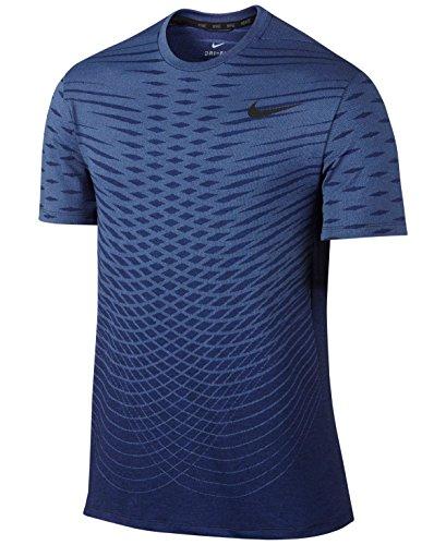 Nike Men's Ultimate Dry Training Shirt
