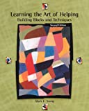 Learning the Art of Helping, Mark E. Young, 0130183962