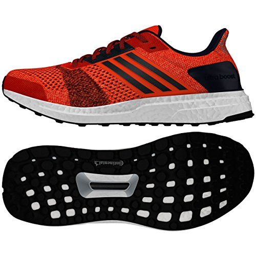 adidas Ultra Boost ST Energy Night Navy Energy 44