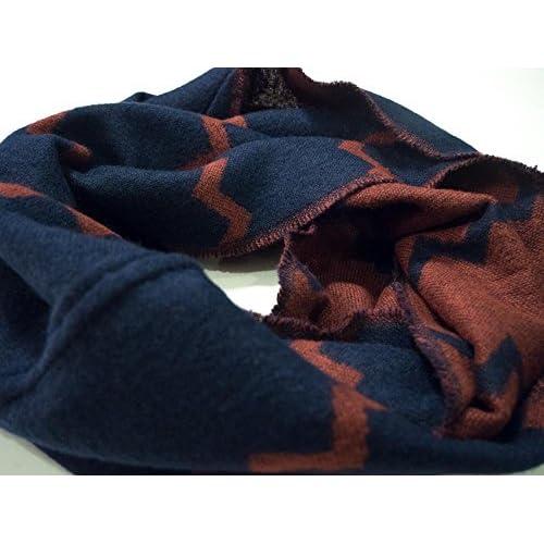 4home-LT - Ensemble bonnet, écharpe et gants - Femme  5Fsnp1508256 ... 240a2a2ff62