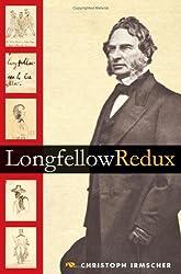 Longfellow Redux