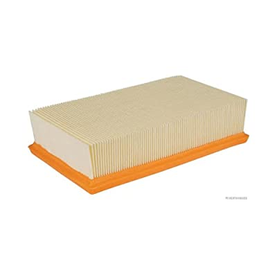 Herth mit Buss Jakoparts J1321059 Replacement Air Filter: Automotive