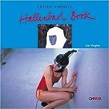 Letizia Cariello: Hallenbad Book, Letizia Cariello, 8881585847