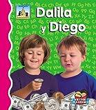 Dalila Y Diego