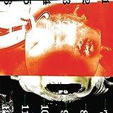 51ZNBhPhhNL. SL160  - Weezer & Pixies Feels Like Summer at Jones Beach, NY 7-18-18 w/ Sleigh Bells