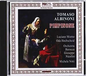 Pimpinone-Miotto-