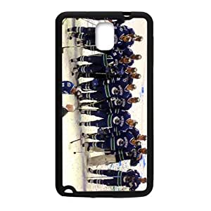 National Hockey Samsung Note3 case