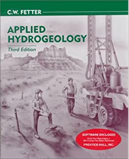 Applied Hydrology Pdf