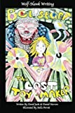 img - for Belstarr The Lost Toymaker book / textbook / text book