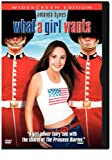 What A Girl Wants poster thumbnail