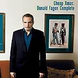 Cheap Xmas: Donald Fagen Complete (7LP 180 Gram Vinyl)