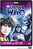 Doctor Who: The Hand of Fear [Import]