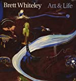 Brett Whiteley, Barry Pearce and Wendy Whiteley, 0500092524