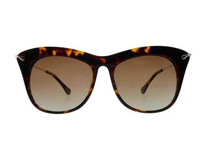 Amazon.com: sfp316 Emilia C2: anteojos de sol: Clothing