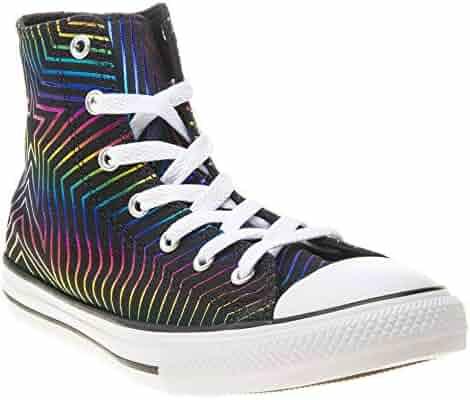 26c1e6d2623e3 Shopping Black - Converse - Sneakers - Shoes - Boys - Clothing ...