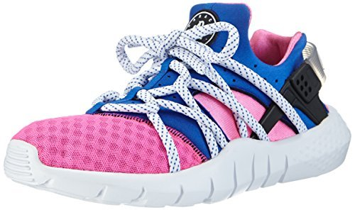 Image Unavailable. Image not available for. Colour  Nike Huarache NM Mens  Trainers 705159 Sneakers Shoes b1f22fd73