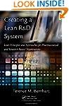 Creating a Lean R&D System: Lean Prin...