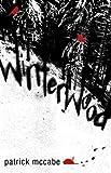 Winterwood: A Novel