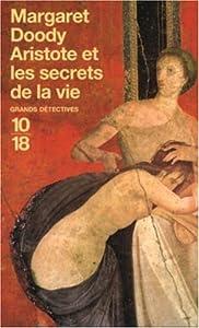 """Afficher """"Aristote et les secrets de la vie"""""""