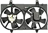 Dorman 620-416 Radiator Fan Assembly