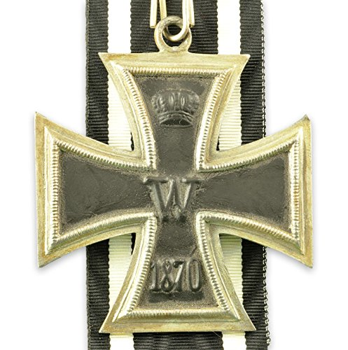 ww Germany Collection Grand Cross of the Iron Cross 1870