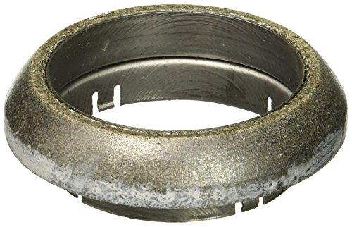 MAHLE Original F31619 Exhaust Pipe Flange Gasket ()