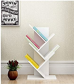products in multi v mint tree spruce grey color bookcase finish