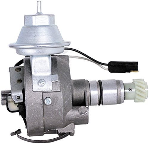 A1 Cardone Distributor (Cardone 30-3690 Remanufactured Domestic Distributor)