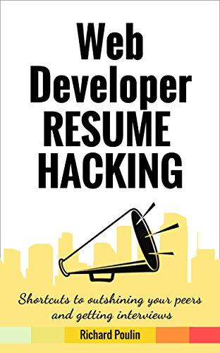 web developer - 7