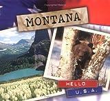 Montana, Rita C. LaDoux, 0822540924