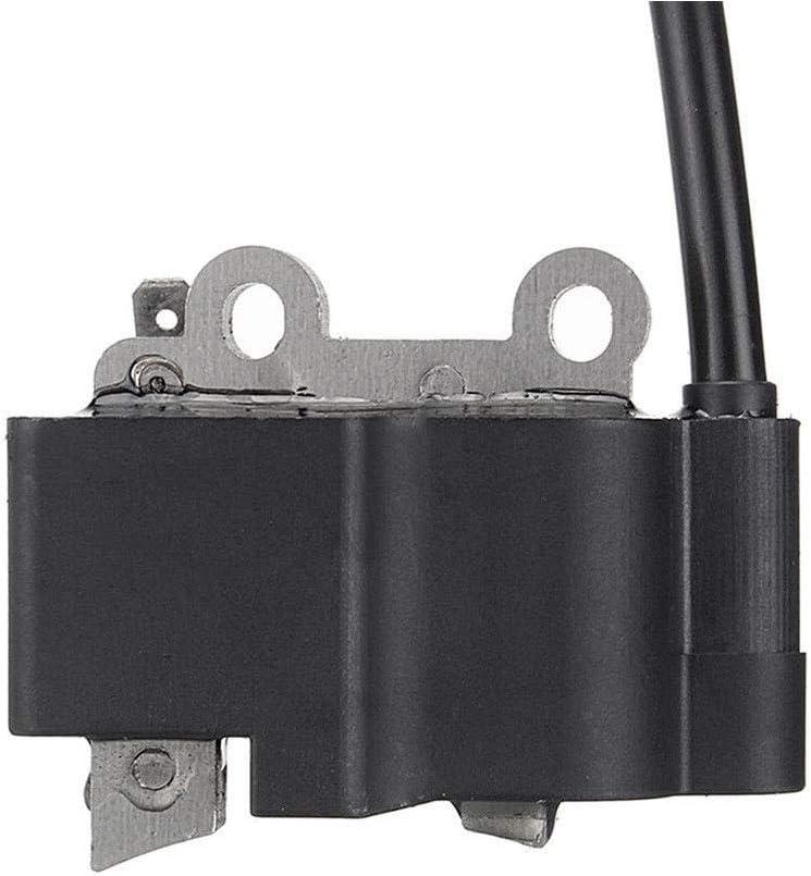 Ignition Coil Engine Module for Echo ES-250 PB-250 PB250LN PB252 A411000501 A411000500
