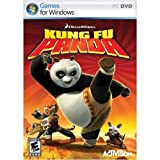 Kung Fu Panda - Windows