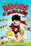 Dennis the Menace Annual 1998