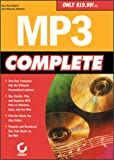 MP3 Complete