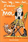 Le Journal intime de Georgia Nicolson, tome 1 : Mon nez, mon chat, l'amour... et moi par Rennison